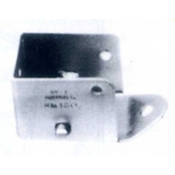 RM160M Mast Box
