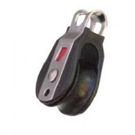 19mm Ball Bearing Micro Block
