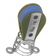 29mm Ball Bearing Stand Up Block