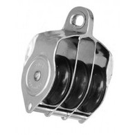 RM3 Rope Pulley Block