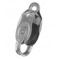 RM8 Rope Pulley Block