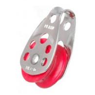 RM846  Single Sheave Ball Bearing Block