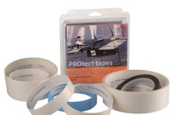 PROtect Tapes Kit Various Moth & Skiff Kit