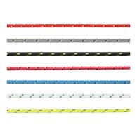 Excel Racing 4mm