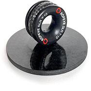 Stick on Ring