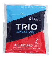 TRIO allround lite