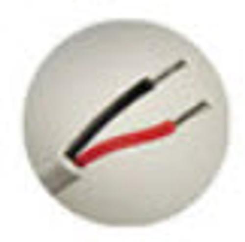 18 Gauge Duplex (2) Wire - 250' Roll
