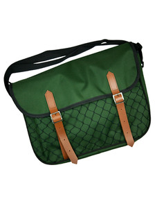 Game Bag with front net