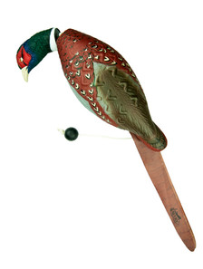 Avery Ez Bird Pheasant