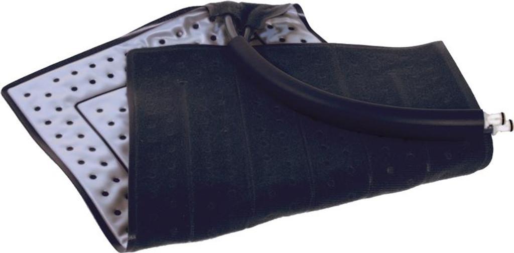 Pillow Pad. TP1324