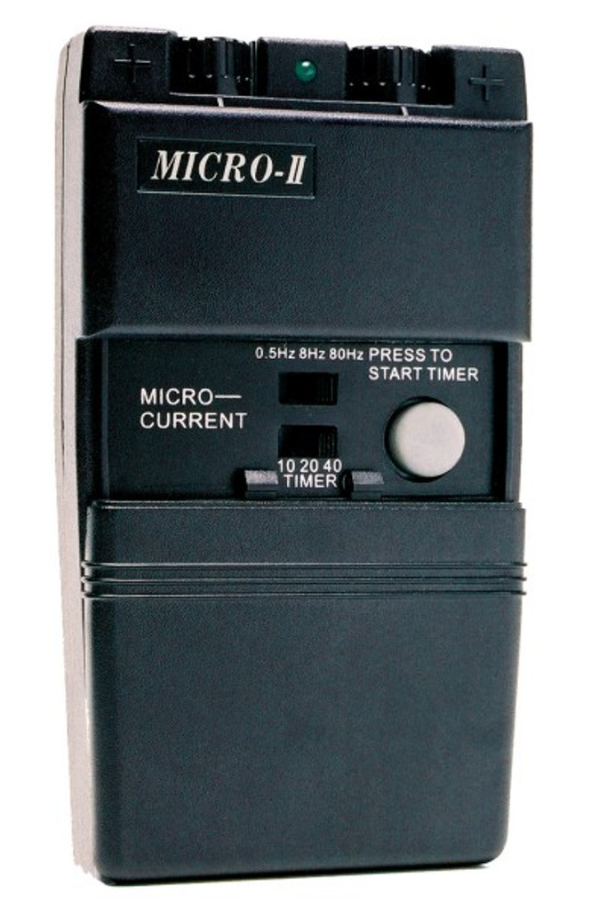 Micro II Micro Current