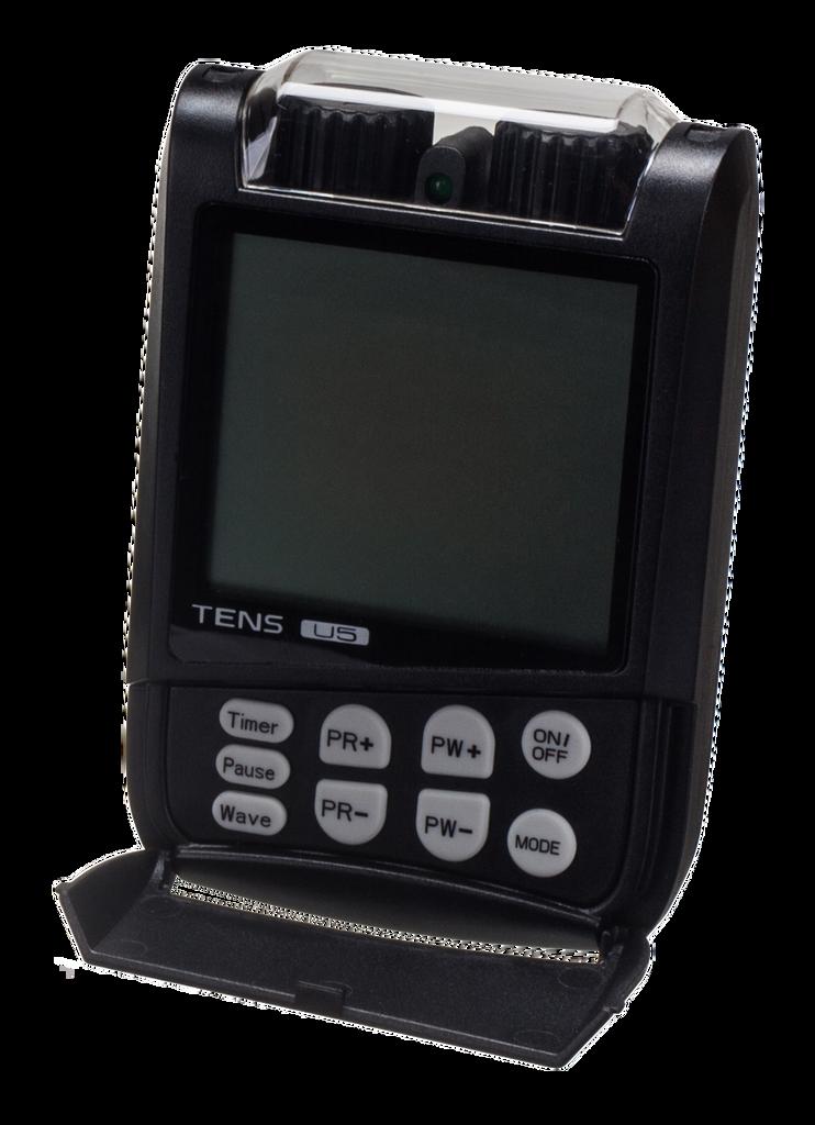 Digital Ultima Five TENS (new item)