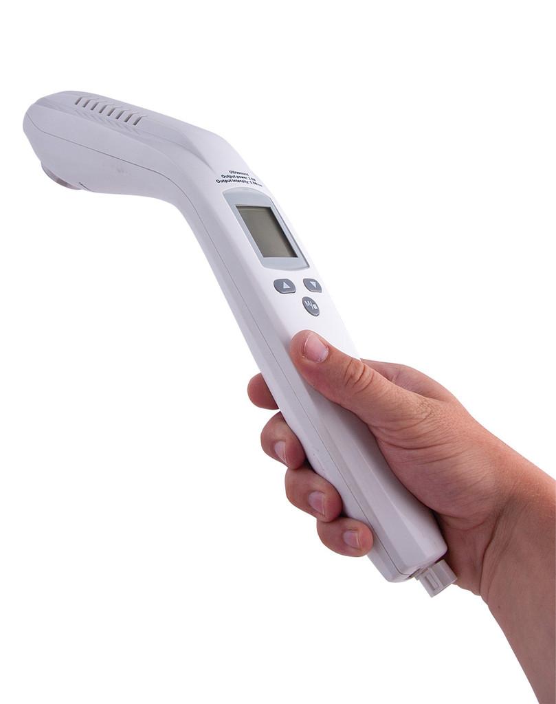 PMT Medical Grade Ultrasound/Tens Combo (High Power)