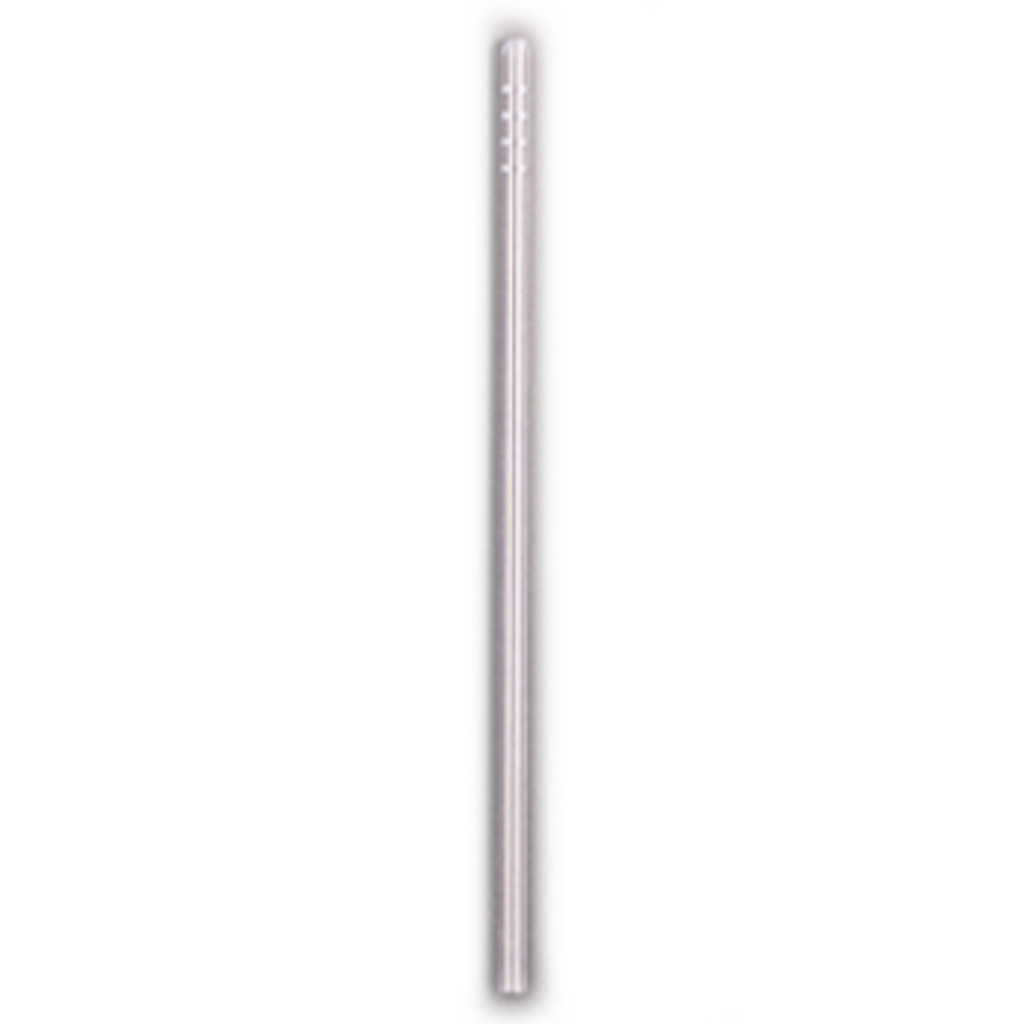 Plastic Disposable Rectal Tip (Single)
