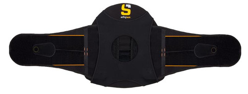 One Size Fits All - String Back LSO Back Brace