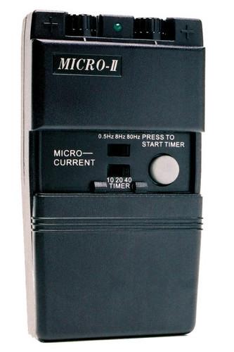 Micro II Micro Current