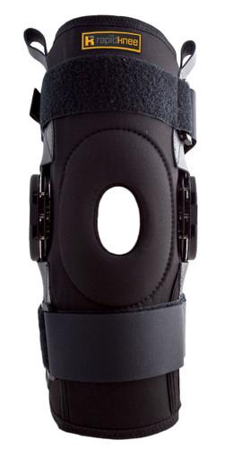 Rapid Knee L1832 (Wrap-On Knee Wrap)