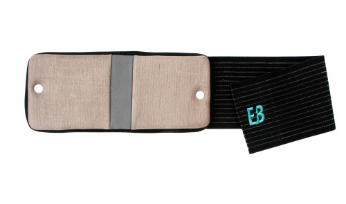 Velcro Stretchy Wrap (EB Brace)
