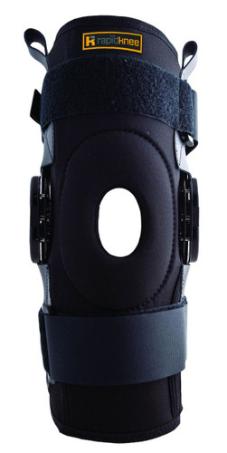 Rapid Knee (Slip-On Neoprene Knee Brace)