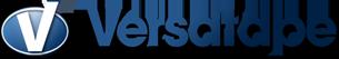 Versatape Company, Inc.