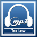 Income Tax Update (MP3)
