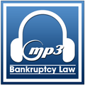 Top Ten Supreme Court Cases on Bankruptcy (MP3)