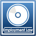 2017 Employment Law Update (CD)