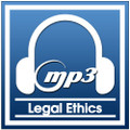 Avoiding Bar Discipline and the Almost New Rules of Professional Conduct (MP3)