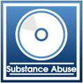 2017 Prevention of Substance Abuse (CD)