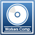 WPI Analysis Under Almaraz Guzman (CD)