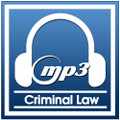 Defending Traffic Infractions (MP3)