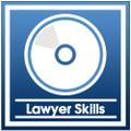 Public Speaking for Attorneys (CD)