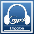 Press Releases and Lawsuit Publicity (MP3)
