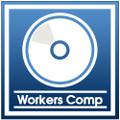 Hikida vs. WCAB (CD)