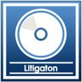 Arbitration: The Fundamentals (CD)