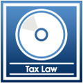 Tax Reform Update: The Effect on You and Your Clients (CD)