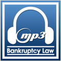 Interesting, Important and All Consuming Opinions of Central District Bankruptcy Judges  (MP3)
