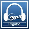 Arbitration: The Fundamentals (FD)