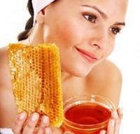 honey-skin.jpg