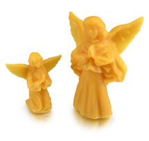 Angel Figure (not candle)
