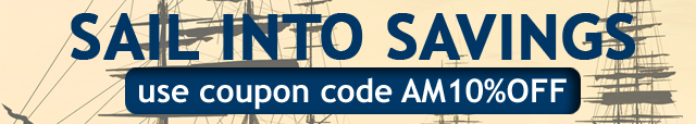sail-into-savings-640x114-10-coupon-code.jpg
