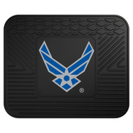 US Air Force USAF Logo Workbench Car SUV Mat