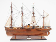 SS Gaelic 1873 Steamship Tall Ship Model