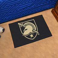 US Military Academy Starter Rug Door Mat