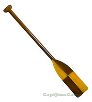 Royal Barge Oar #5 Rowing Boat Oars