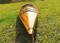 Cedar Wood Strip Built Kayak Woodenboat USA