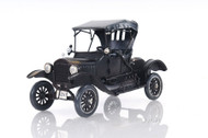 1920s Ford Model T Tin Lizzie Metal Car Model