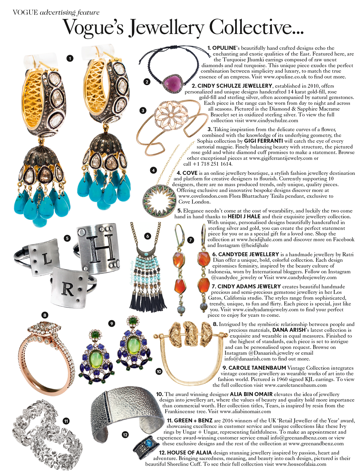 378-vogue-s-jewellery-collective.png