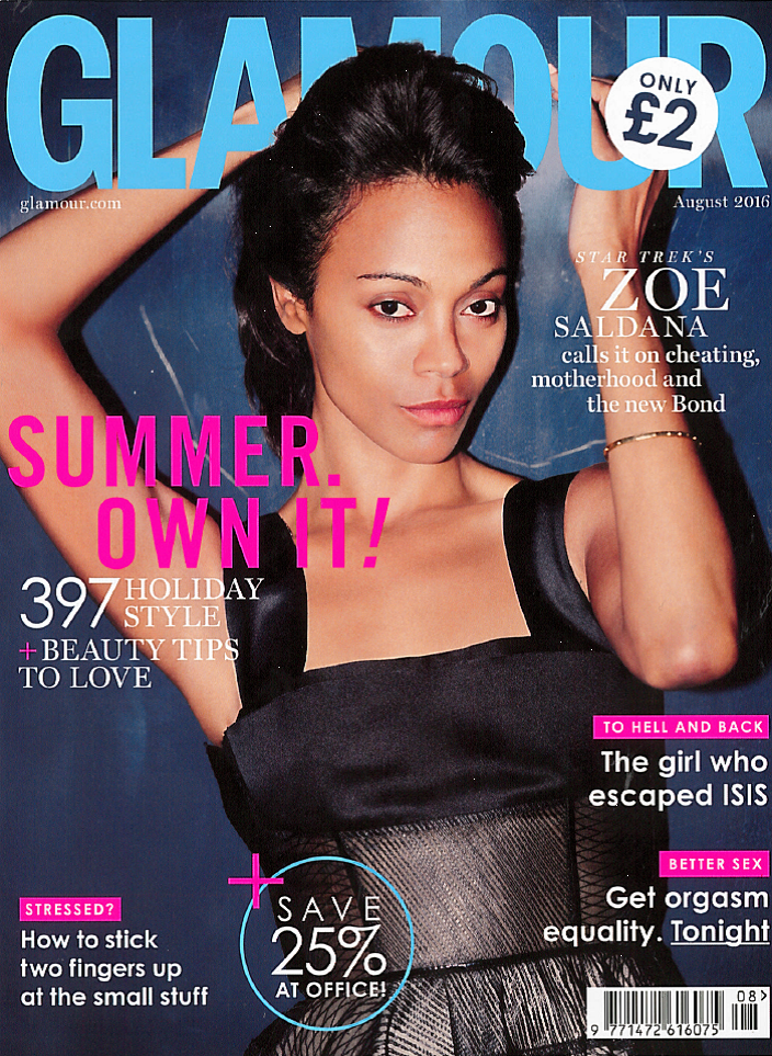 cover-glamour-aug-16.png