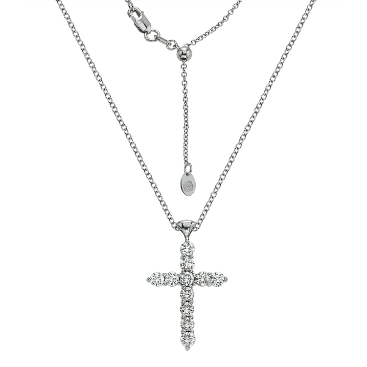 diamondcross.jpg